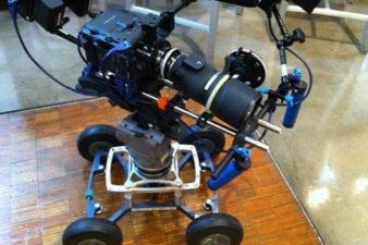 myt works large rover camera christopher webb