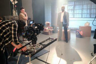 myt works camera slider in action james mckenzie behind the scenes