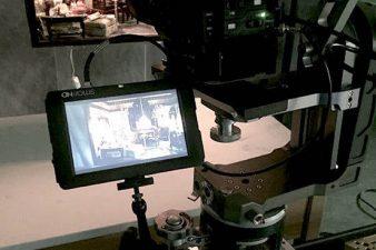 myt works camera slider palmieri