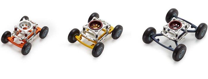 rover-dollies-main