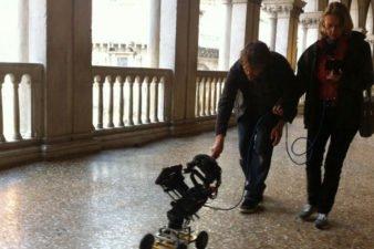 myt works thorsten thielow medium camera rover dolly