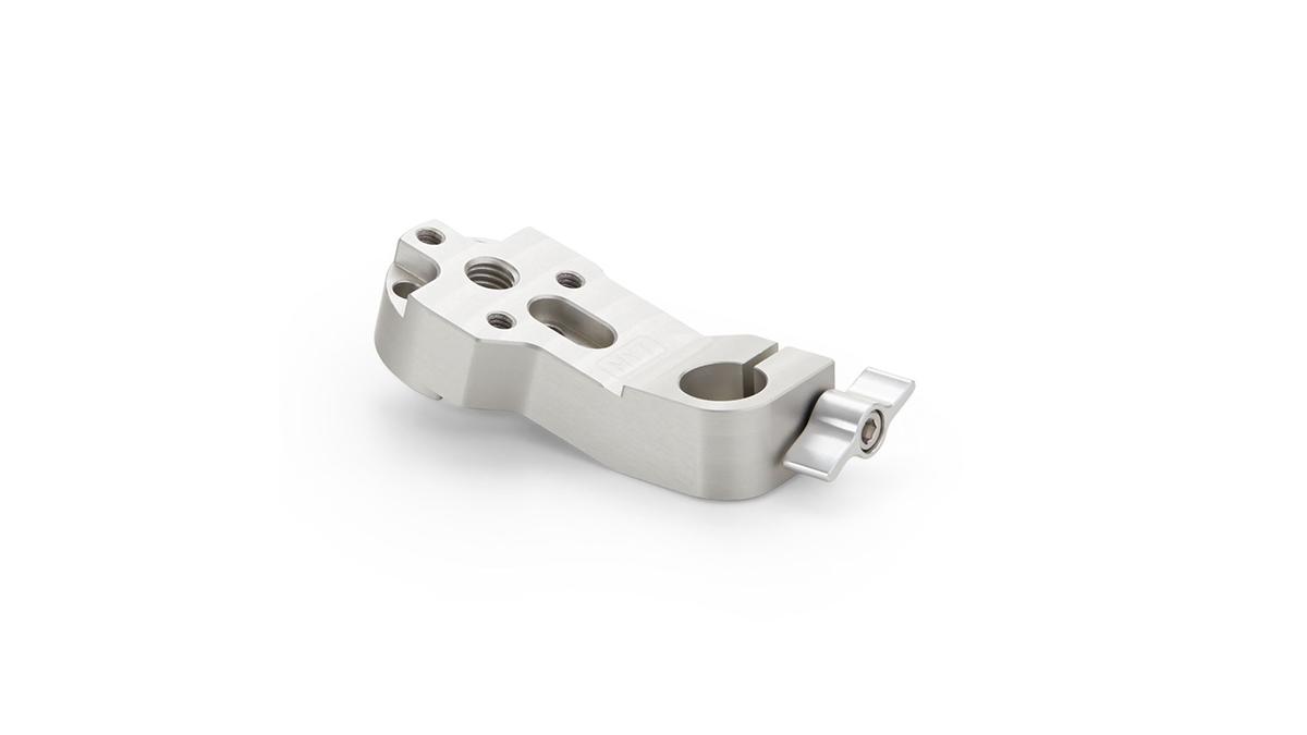 19mm Leg Turret Adapters