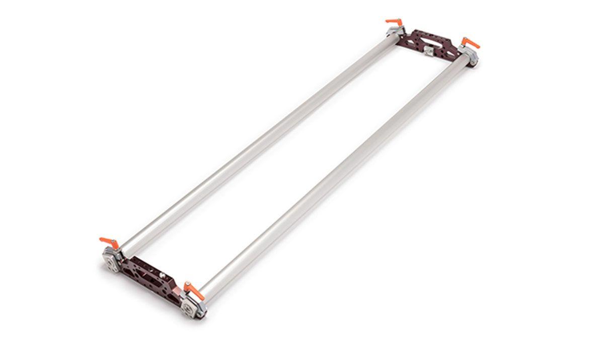 Custom Speedrail