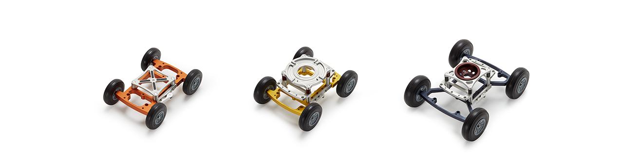 homepage-rovers