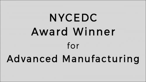 NYCEDC-award