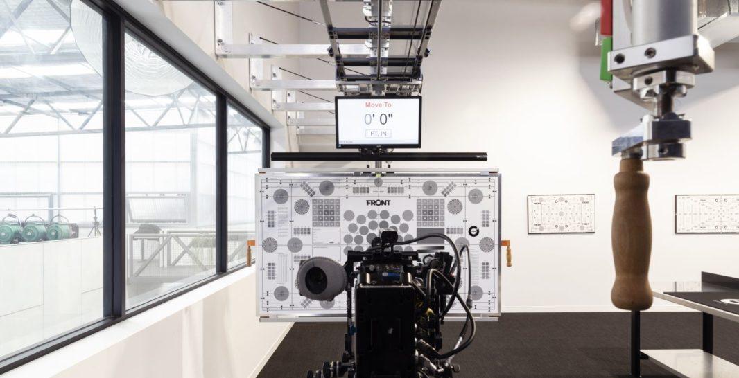 myt works opti-glide installation sydney australia