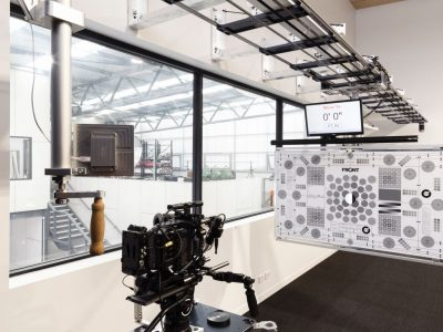 myt works the front opti-glide installation sydney