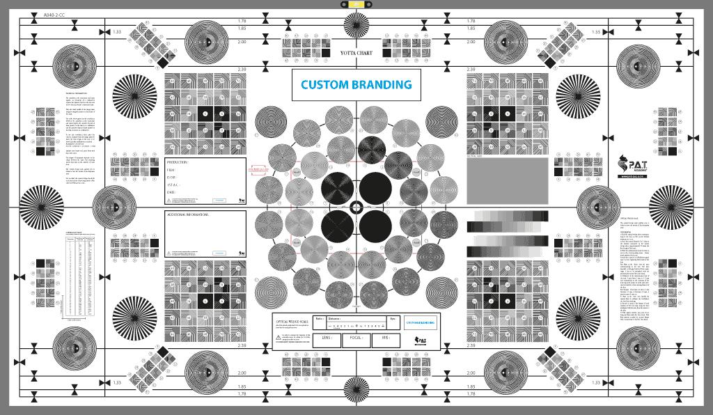 myt works yotta chart custom branding pret a tourner