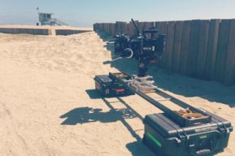 myt works camera slider in action jmills