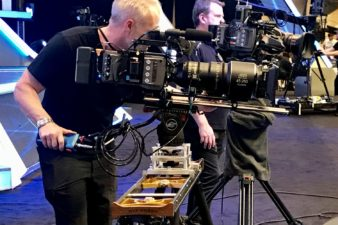 myt works camera slider in action boardwalk productions