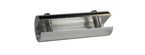 Speedrail Connectors