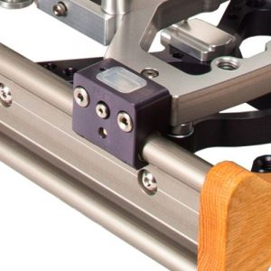 myt works bearing module camera slider