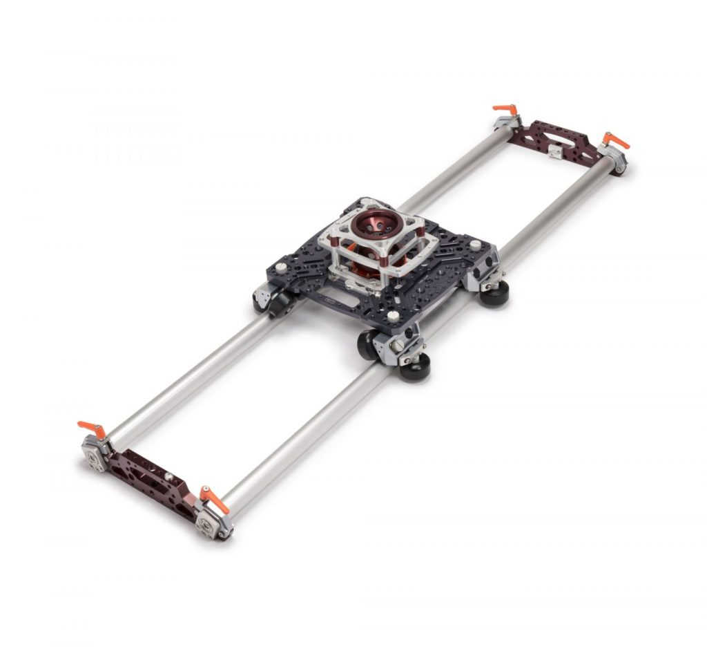 myt works constellation skater dolly end trusses
