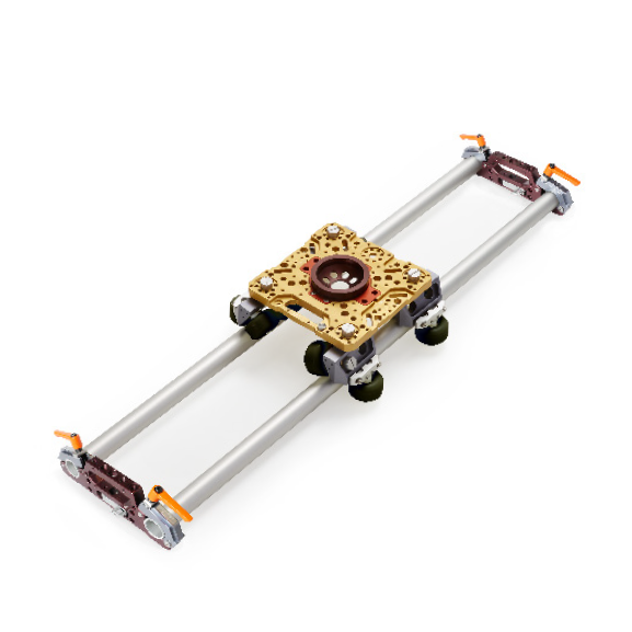 myt works level 5 skater dolly