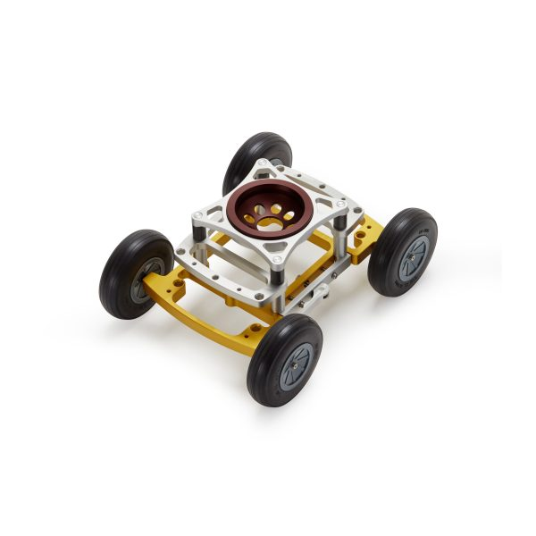 myt works rover dolly