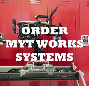 order myt works systems