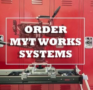 order mytworks systems