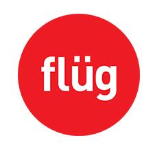 fluglogo
