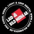 lbm_logo_circular